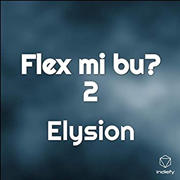 Flex Mi Bu? 2