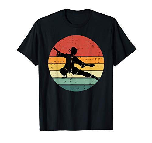 Vintage Karate Martial Arts - Funny...
