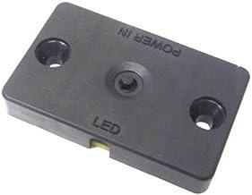 XON 4821 LED Lighting Fixture Accessories - 1Pcs