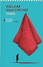 Scaricare Libri Otello. Testo inglese a fronte PDF