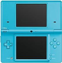 Dsi Hardware Light Blue