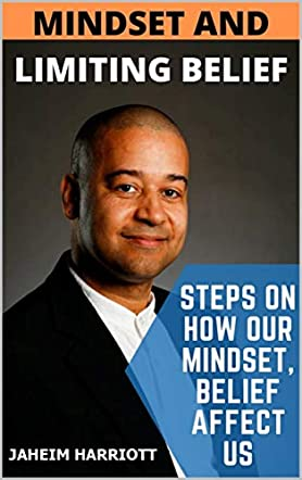 Mindset And Limiting Belief