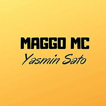 Yasmin Sato