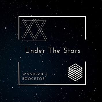 Under The Stars (Remasterizado)