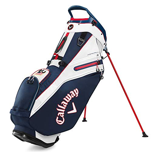 Callaway Golf 2020 Fairway 14 Stand Bag