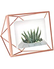 Umbra Photo frame, Multi-Colour, 28295456357