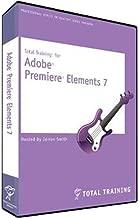 Total Training - Adobe Premiere Elements 7