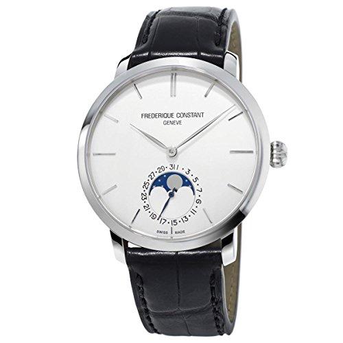 Reloj FREDERIQUE CONSTANT - Hombre FC-705S4S6