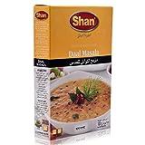 Shan Daal Masala - 100g