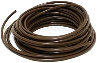 Best antenna rotor wire Reviews