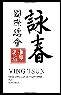 Best wong shun leung ving tsun Reviews