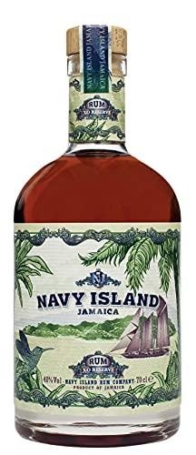 Navy Island XO Reserve Jamaican Rhum 0,7 L