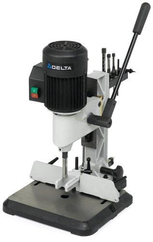 Delta 14-651 Mortiser