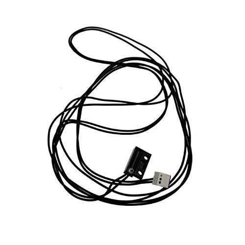 Sensor de posición (427) wtc1398f lavadora mabe mwt1-e2613/02