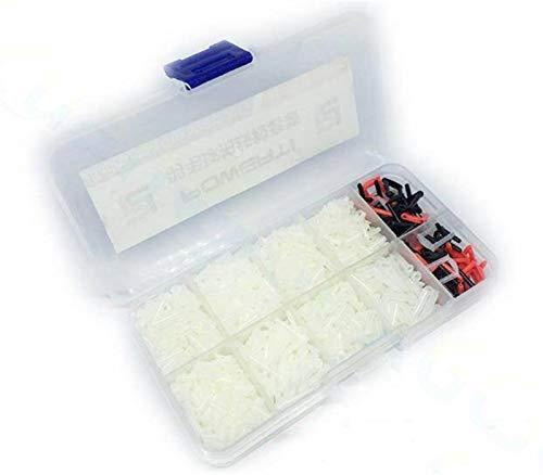 TYLC -  1500 Teile/Box