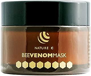Nature C Bee Venom Mask 50g