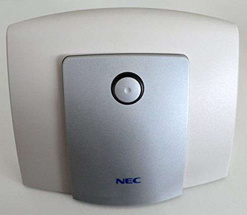 NEC dx2e de RFP de A1repaiter Amplificador DECT