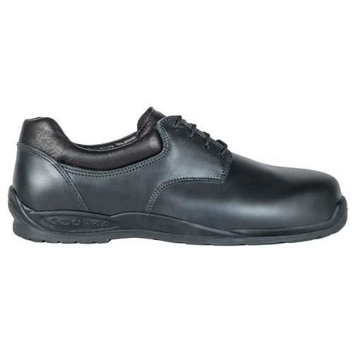 Cofra 11400-000.W45 Chaussures de sécurité\