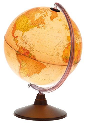 Idena Idena 22904 - 30 cm Bild