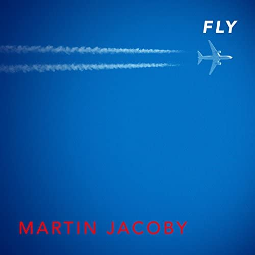 Martin Jacoby
