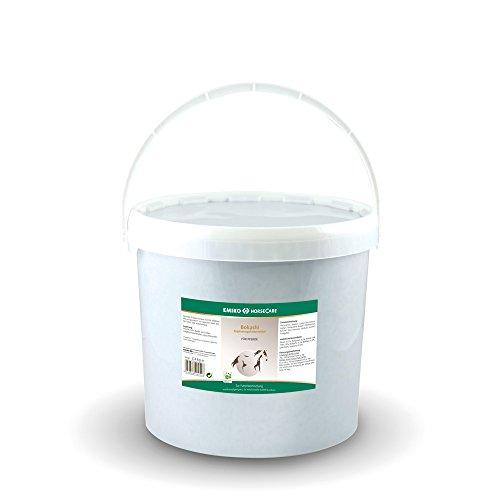 Emiko® HorseCare Bokashi 3,4 kg