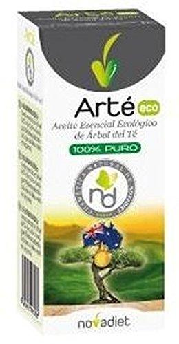 Arte Eco Aceite Esencial Arbol Del Té 15 ml de Nova Diet