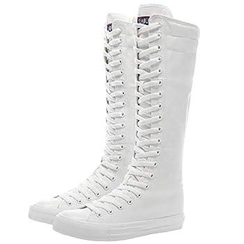 Best chun li boots Reviews