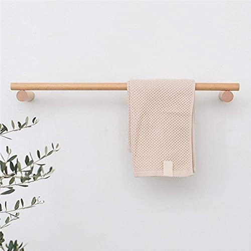 clothes ikea bag