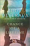 Chance of a Lifetime (Providence Falls Book 1)