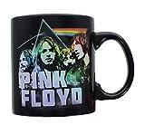 N\A Pink Floyd Dark Side of The Moon Tazza da caffè