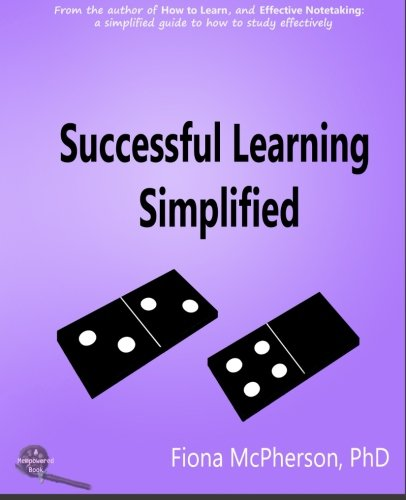 Successful Learning Simplified