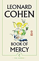 Book of Mercy (Canons)