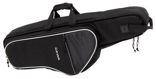 Tenor-Saxophon Gig-Bag Premium, GEWA