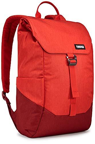 THULE Lithos Backpack 16L Rucksack