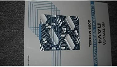 Best 2009 toyota rav4 service Reviews