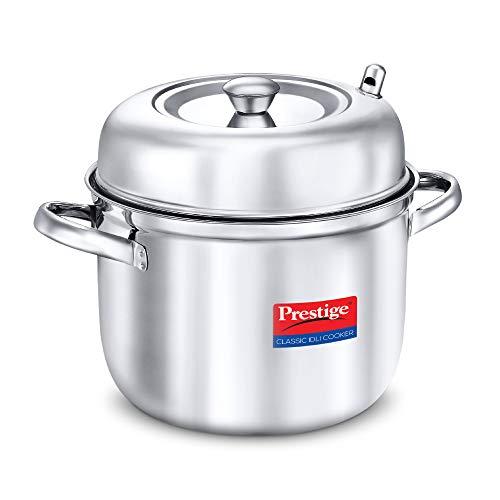 Prestige Classic Idli Cooker