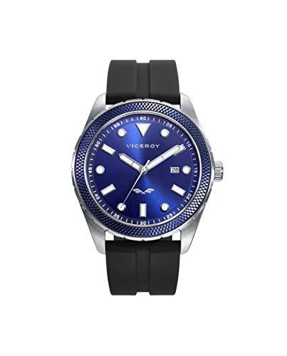 Reloj Viceroy Hombre 401199-37 Antonio Banderas