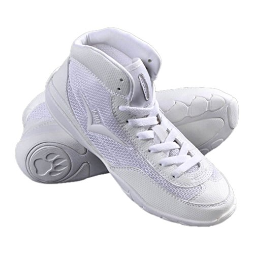 V-Ro High Top (8 Adult)
