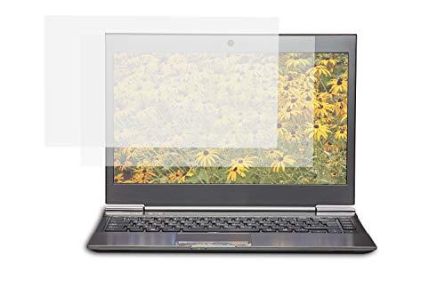 Origin Storage Anti-Glare 9H Screen Protector for Lenovo ThinkPad X1 Tablet
