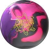 Storm Proton Physix 16lb