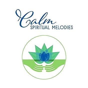 Calm Spiritual Melodies