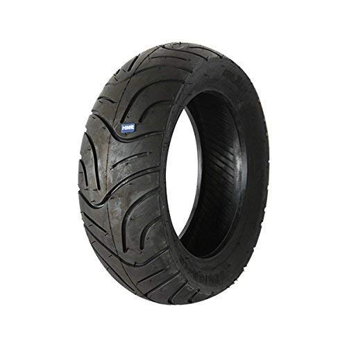 HMParts Pocket Bike/Chopper Tyre/Reifen 130/60-10