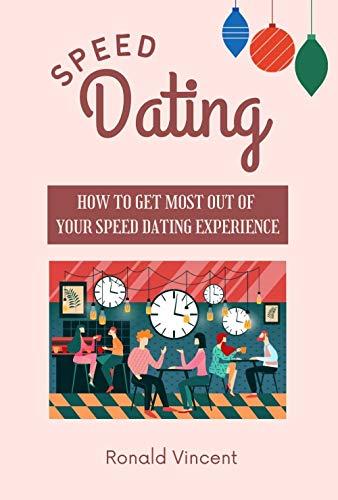 speed dating i stöde