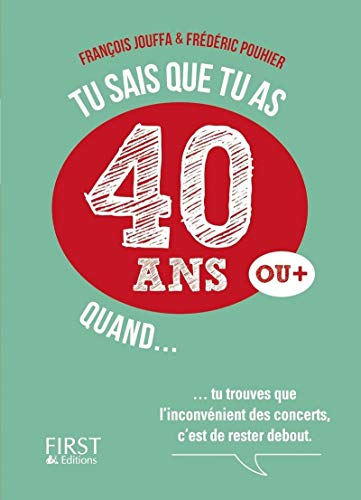 Top 20 Idées Cadeaux Femme De 40 Ans 2019 Cadeauzapp