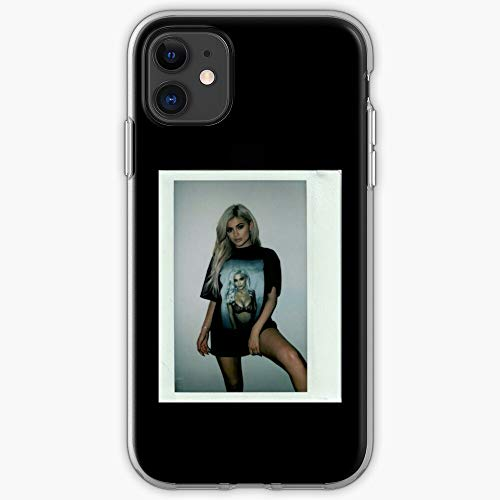 Polaroid Kylie Kendall Jenner | Phone Case for iPhone 11, iPhone 11 Pro, iPhone XR, iPhone 7/8 / SE 2020