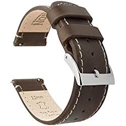 which is the best victorinox watch strap in the world