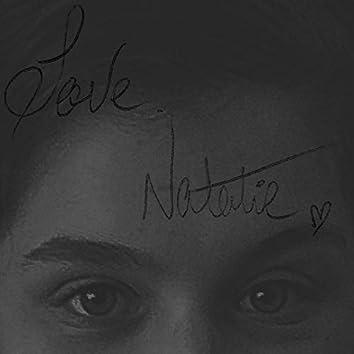 Love Natalie