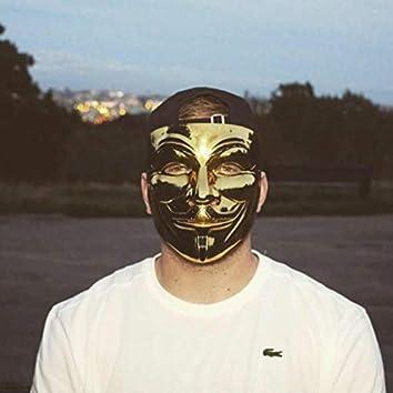 Emperor (feat. Jason Osborne)