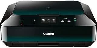 Canon PIXMA MG6320 Inkjet Multifunction Printer - Color - Photo/Disc Print - Desktop