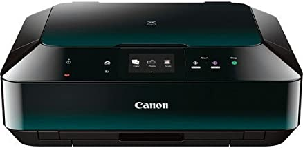 Best canon direct disk printer Reviews